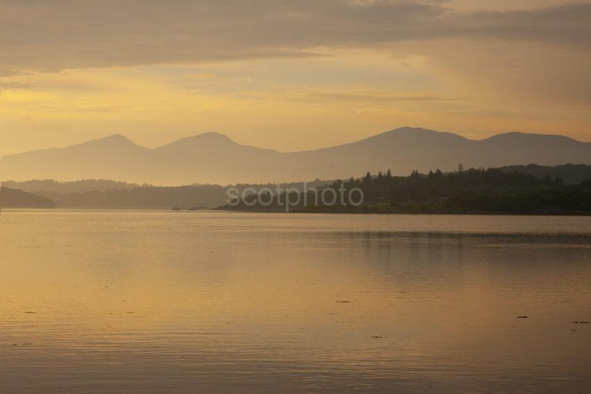 8c07c02c 0i5d4474 Loch Creran