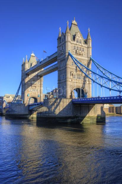 0I5D4680 Tower Bridge