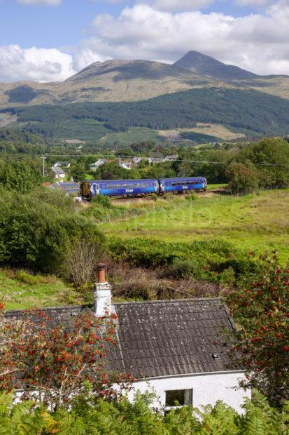 2ca9415f 1z6e7691 156 Departing Taynuilt Aug 2019