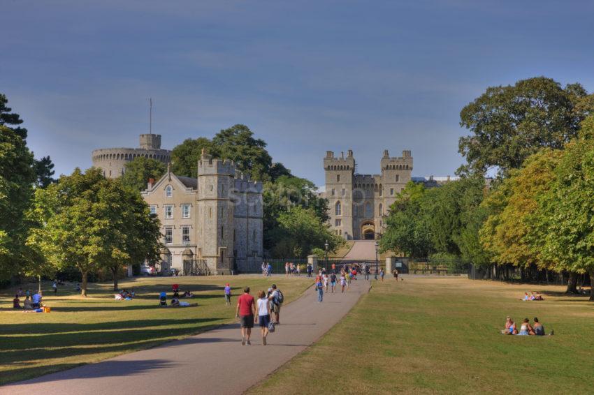 0I5D9048 Windsor Castle