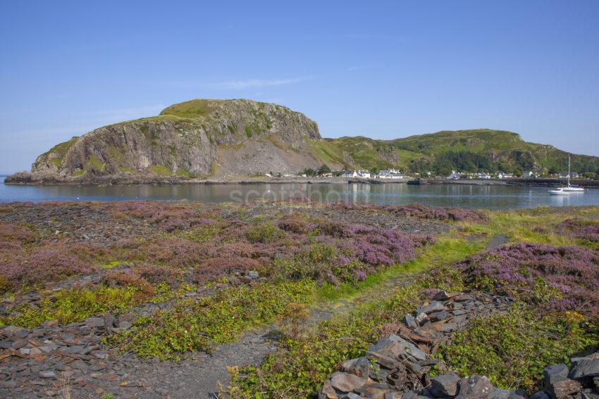 6ae352cc 1z6e7529 Ellenabeich From Easdale Island