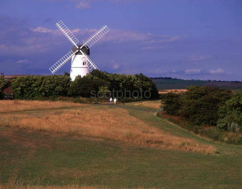 Windmill Sussex