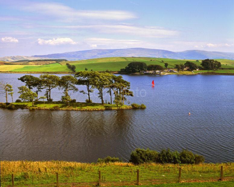 Killington Loch