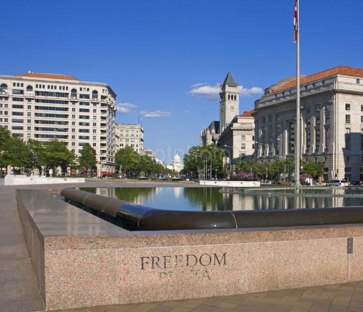 R7I9572 Freedom Plaza Washington DC