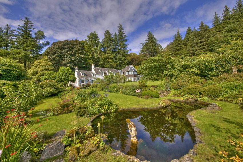 0I5D9416 An Cala Gardens Easdale Argyll 2