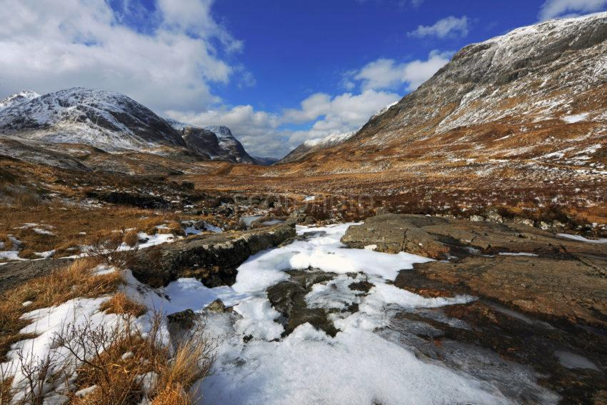 DSC 9714 Winter Glen Coe