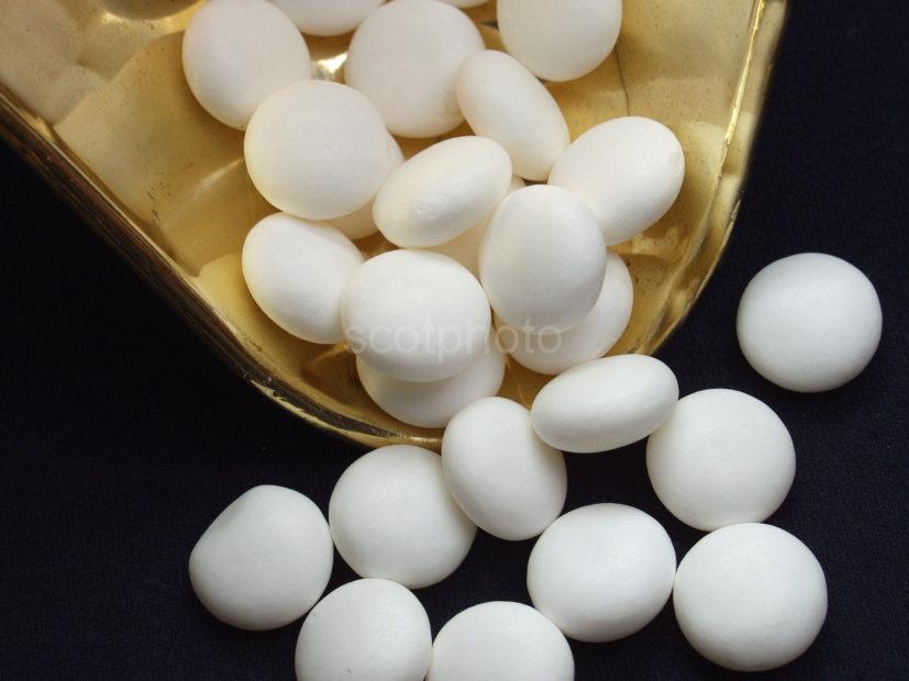 PB040906 Mint Imperials