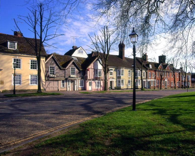 Horsham Sussex England