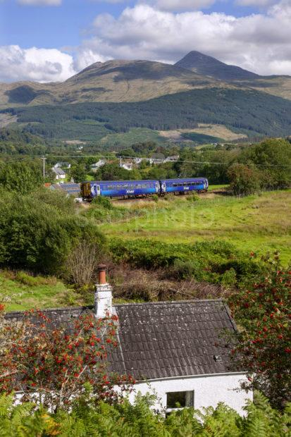 332b8340 1z6e7691 156 Departing Taynuilt Aug 2019