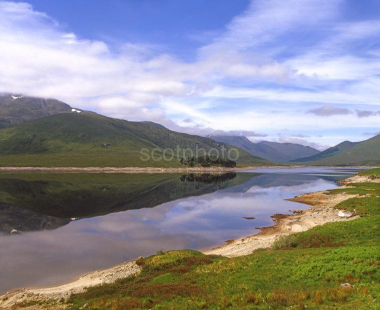D94da1cc Loch Cluanie