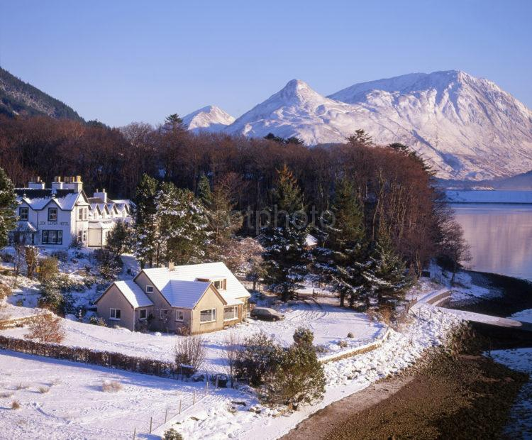 33f8be68 Ballachulish