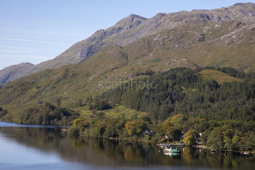 163ebf2a 198a7088 Loch Shiel