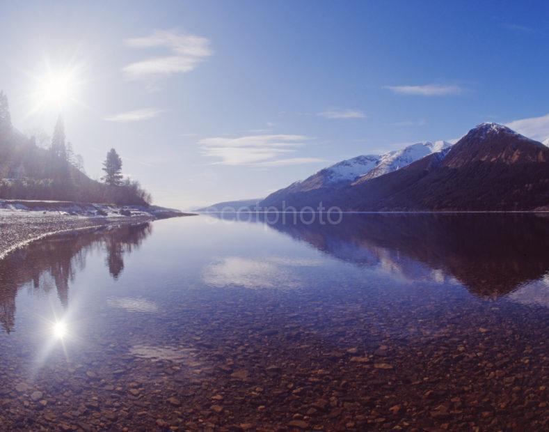 A9cdf1e3 Loch Lochy Great Glen