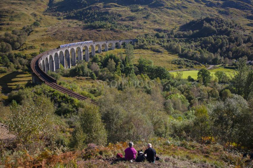 A45cf22b 1z6e9999 Glenfinnan Viaduct Sept 2019