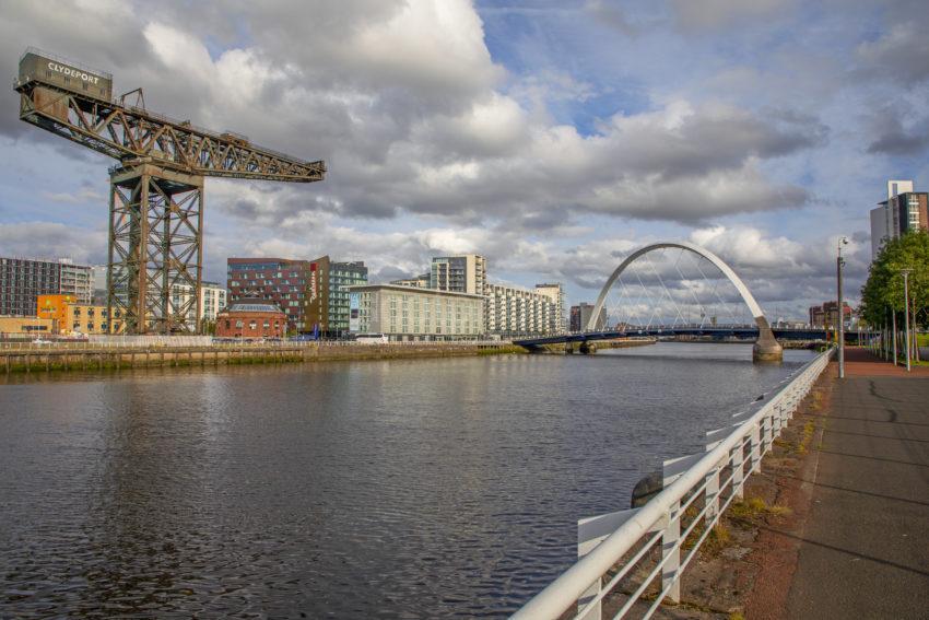 95762077 198a9882 Glasgow Arch 2019