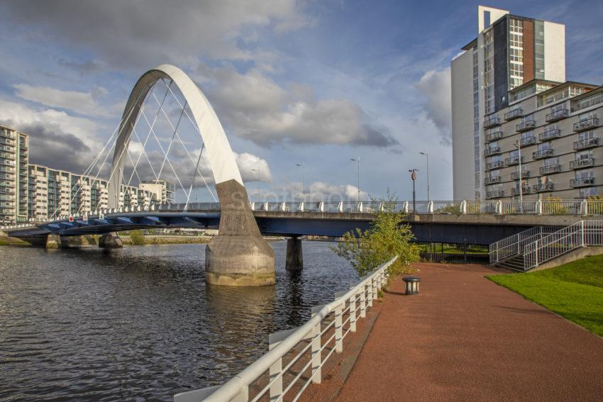 7c4d5038 198a9959 Clyde Arc 2019