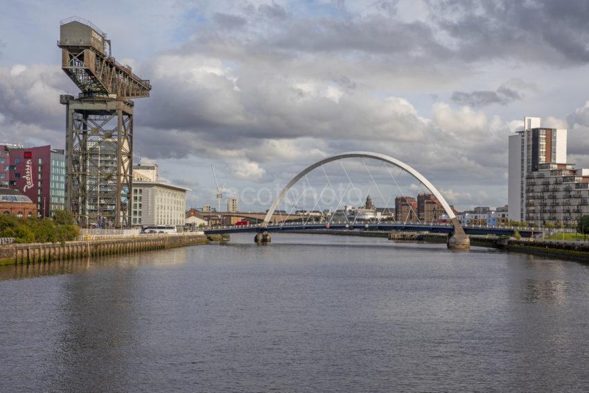 C7f635ac 198a9892 Glasgow Arch 2019