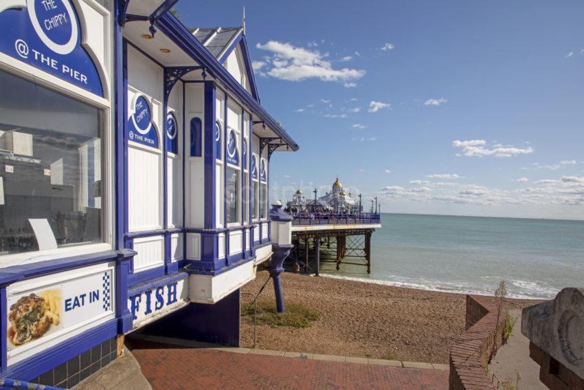 0efba6b2 198a0097 Eastbourne Pier