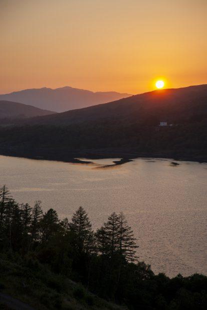 1Z6E3438 Loch Creran
