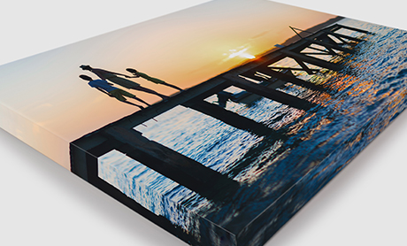 Canvas & Poster Prints