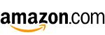amazon-logo-menu