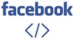 facebook-pixel2