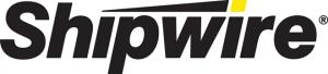 logo-black-150