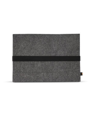 Laptop & iPad Sleeves