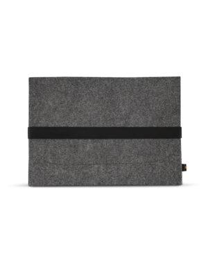Laptop & iPad Sleeves