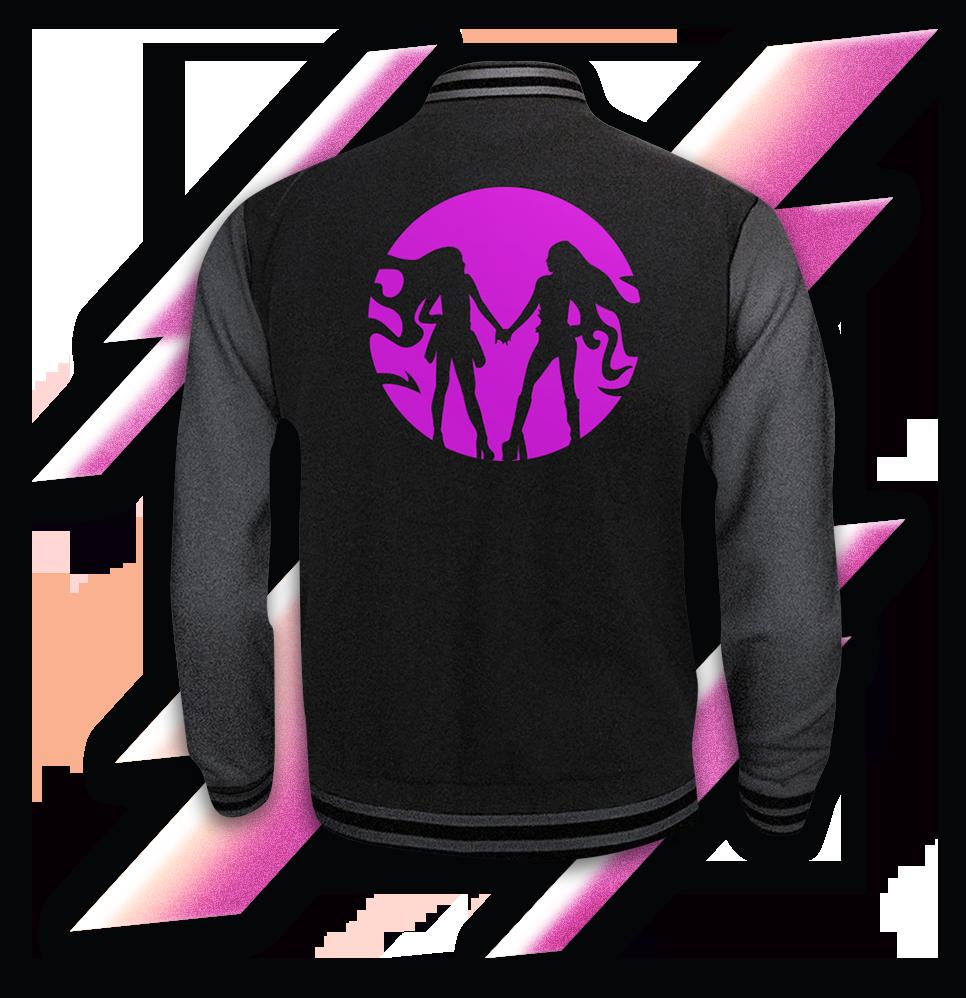varsity-jacket-home