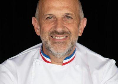JOANNES Philippe