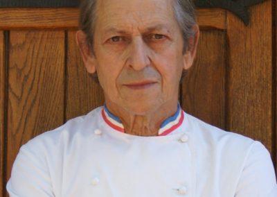 MAXIMIN Jacques