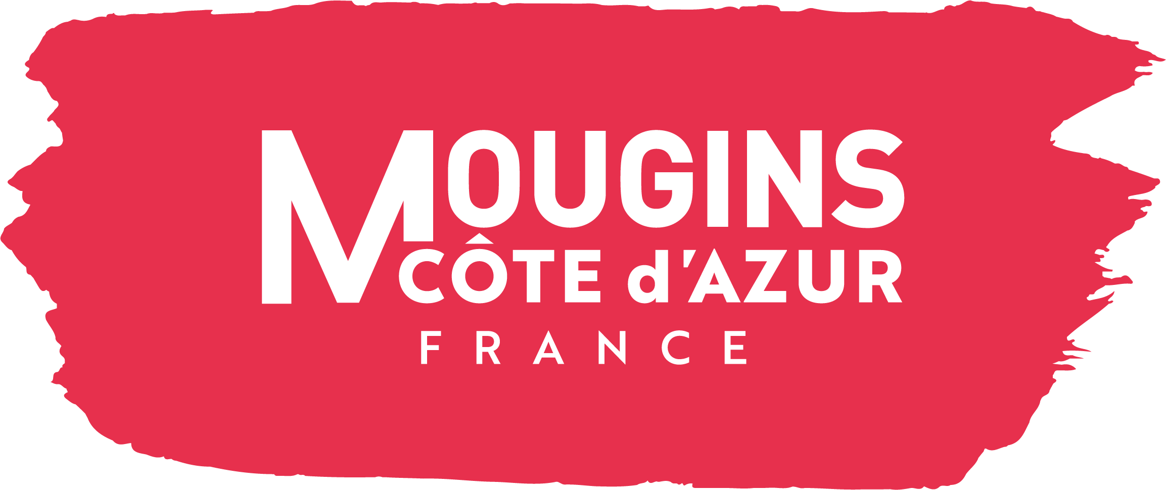 Mougins | Site officiel de la Ville de Mougins