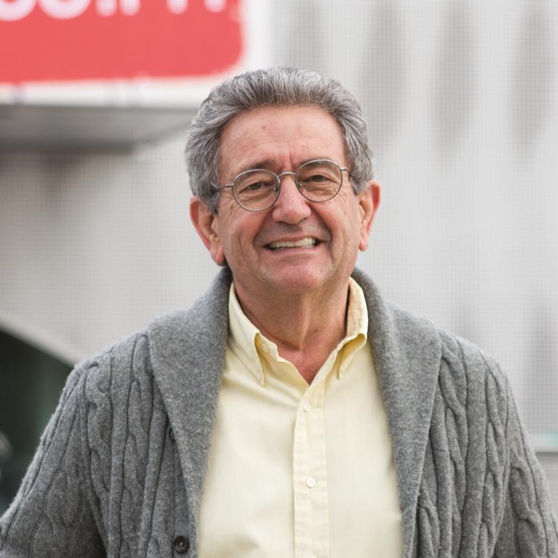 MICHEL BIANCHI