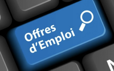 Mougins recrute : un conducteur de transports en commun (H/F)