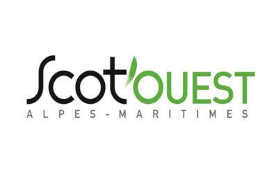 SCoT'Ouest: concertation publique en septembre