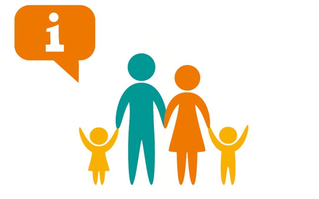 Mairie de Mougins : service minimum d'accueil assuré ce jeudi dans les écoles
