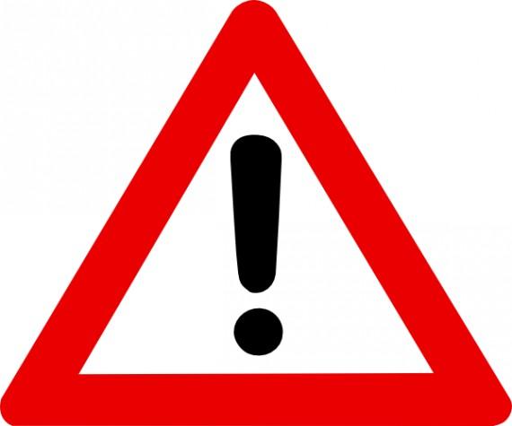 Bulletin météo vigilance Orange «Vents violents»