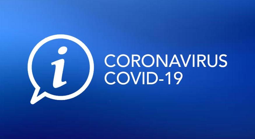 COVID-19 : Nouveau calendrier scolaire et conditions d'accueil minimum