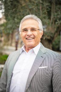 Guy LOPINTO