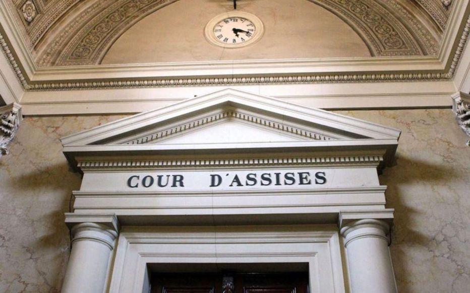 Tirage au sort pour le jury d'assises – session 2021