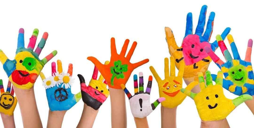 Accueil de loisirs des mercredis 24 juin et 1er juillet : inscrivez vos enfants