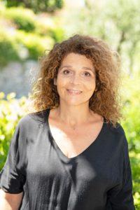 Emmanuelle HUGUENY