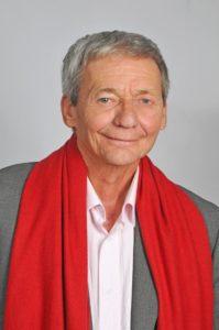 Jean-Jacques BREGEAUT