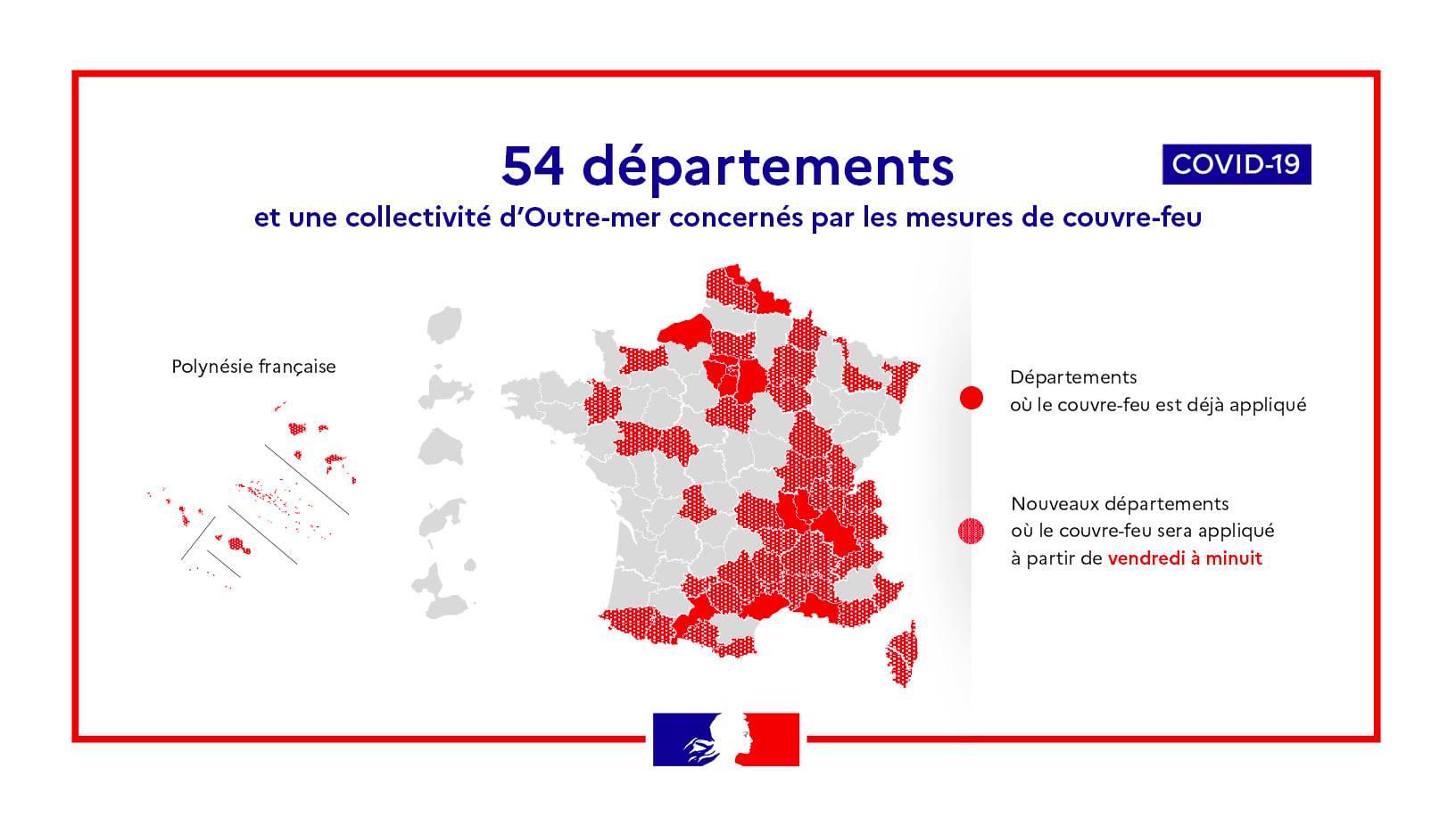 Couvre Feu Dans Les Alpes Maritimes Quelles Sont Les Regles Mougins Site Officiel De La Ville De Mougins