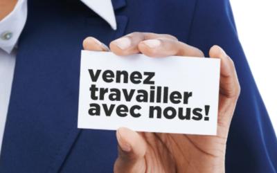 La ville de Mougins recrute un conducteur de transports en commun (H/F)