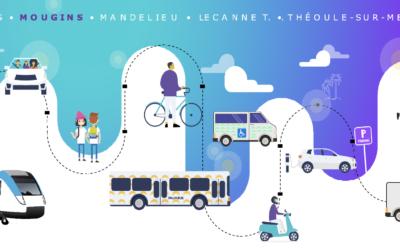 Plan Mobilité : Participez à son élaboration !