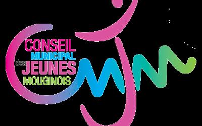 Elections du Conseil Municipal des Jeunes Mouginois en avril