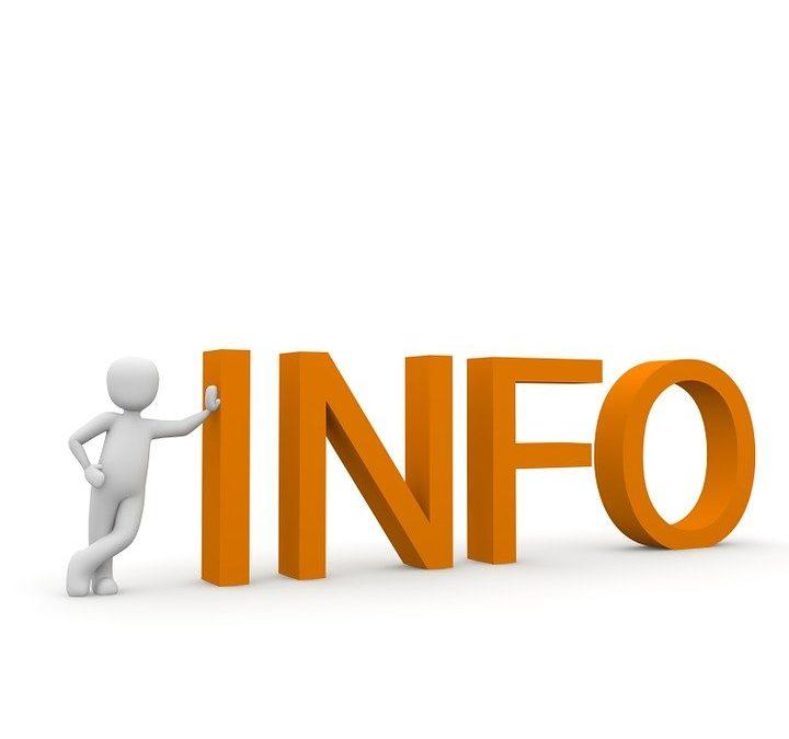 Info municipale : contrôle de la régularité des listes électorales