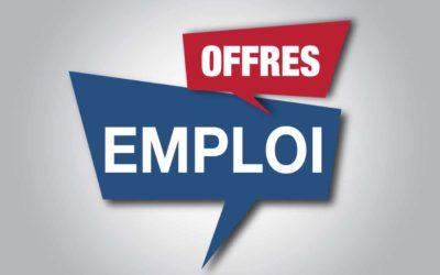 La Ville de Mougins recrute un policier municipal (H/F)